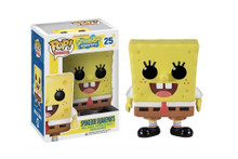Spongebob Squarepants Pop Vinyl Figure