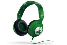 Rajon Rondo NBA Boston Celtics Skullcandy Hesh 2.0 Headphones