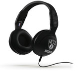 Brooklyn Nets NBA Skullcandy Hesh 2.0 Headphones