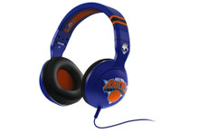 Amar'e Stoudemire New York Knicks NBA Skullcandy Hesh 2.0 Headphones