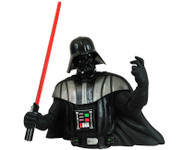 Darth Vader Star Wars Piggy Bank