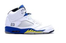 Air Jordan V (5) Retro Laney 2013 Shoes