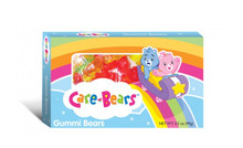 Care Bears Gummi Bears - 3.5 oz Theatre Box