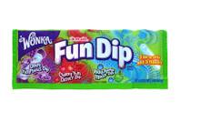 Wonka Fun Dip 'Lik-m-aid'