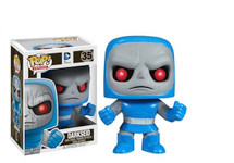Darkseid DC Comics - Pop! Movies Vinyl Figure