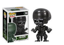Alien Alien V.S Predator - Pop! Movies Vinyl Figure