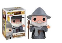 Gandalf Lord of the Rings - Pop! Movies Vinyl Figure