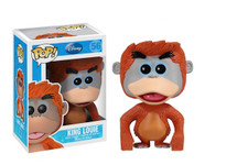 King Louie The Jungle Book - Pop! Movies Vinyl Figure