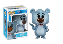 Baloo The Jungle Book - Pop! Movies Vinyl Figure