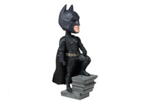 Batman - NECA Head Knocker