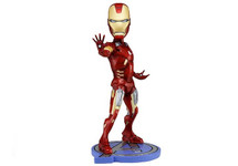 Ironman - NECA Head Knocker