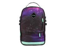 Galaxy - Sprayground Backpack
