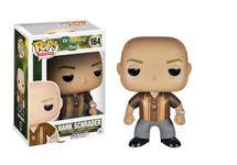 Hank Schrader Breaking Bad - Pop! Movies Vinyl Figure
