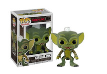 Gremlins - Pop! Movies Vinyl Figure