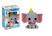 Dumbo - Pop! Movies Vinyl Figure