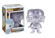 Invisible Bilbo Baggins The Hobbit - Pop! Movies Vinyl Figure