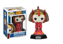 Queen Amidala - Star Wars Pop! Vinyl Figure