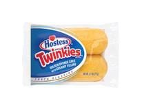 Twinkies 2 pack