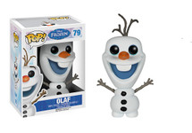 Olaf Frozen - Pop! Vinyl Figure