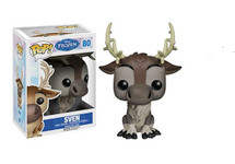 Sven Frozen - Pop! Vinyl Figure