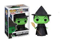 Wicked Witch Wizard of Oz - Pop! Vinyl Figure