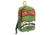 Michelangelo TMNT - Sprayground Backpack