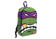 Donatello TMNT - Sprayground Backpack