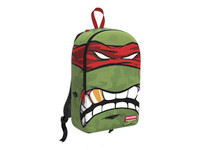 Raphael TMNT - Sprayground Backpack