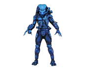 Video Game Predator - NECA
