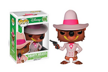 Smarty Weasel Who Framed Roger Rabbit - Pop! Vinyl Figure