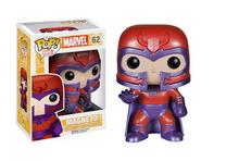 Magneto X-Men 'Classic' - Pop! Vinyl Figure