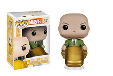 Professor X X-Men 'Classic' - Pop! Vinyl Figure