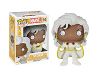 Storm X-Men 'Classic' - Pop! Vinyl Figure