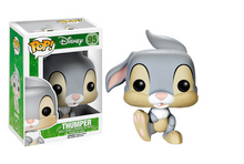 Thumper Bambi - Pop! Vinyl Figure