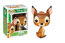 Bambi Bambi - Pop! Vinyl Figure
