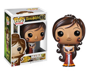 Maria Book of Life - Pop! Vinyl Figure