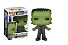 Frankenstein Frankenstein - Pop! Vinyl Figure