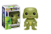 Creature From The Black Lagoon - Pop! Vinyl Figure