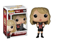 Pam Symford De Beaufort True Blood Pop! Marvel Vinyl Figure