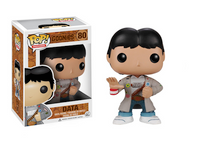 Data The Goonies - Pop! Vinyl Figure
