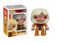 Dr Zaius Planet of the Apes - Pop! Vinyl Figure