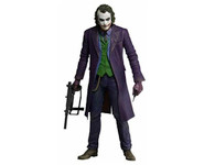 Joker Dark Knight 18 Inch 1:4 Scale Collectable Action Figure by NECA