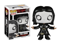 The Crow - Pop! Vinyl Figure