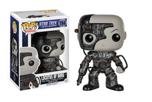 Star Trek Locutus of Borg - Pop! Vinyl Figure