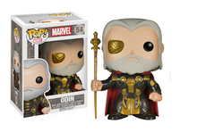 Marvel Odin - Pop! Vinyl Figure