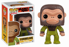Cornelius - Planet of the Apes - Pop! Vinyl Figure