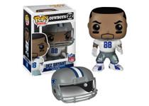 Dez Bryant - NFL - Pop! Vinyl Figure