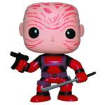Deadpool Unmasked - Marvel - Pop! Vinyl Figure