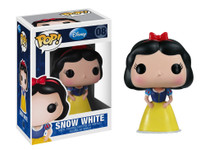 Snow White - Disney - Pop! Vinyl Figure