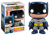 Batman 1966 - Television - Pop! Vinyl Figure